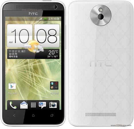 HTC-Desire-501
