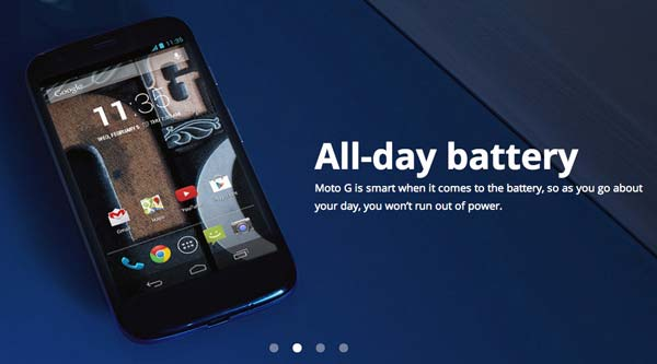 Motorola-Moto-G-batería