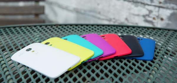 Motorola-Moto-G-colores