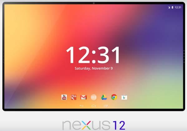 Nexus-12-concepto