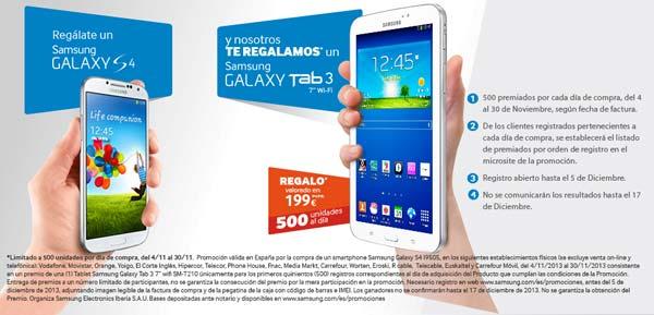 Promocion-Samsung-Galaxy-S4