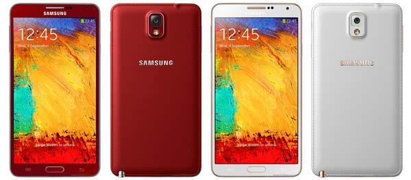 Samsung-Galaxy-Note-3-rojo-oro-rosado