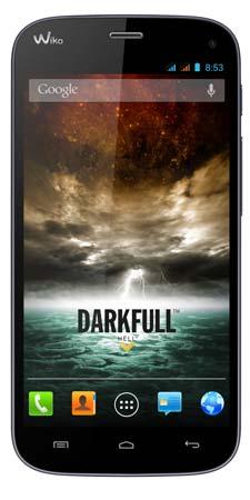 Wiko-Darkfull-frontal