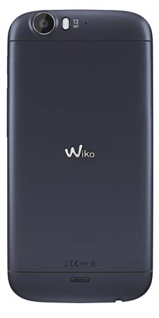 Wiko-Darkfull-trasera