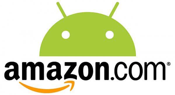 Seis aplicaciones gratis en la Amazon Appstore