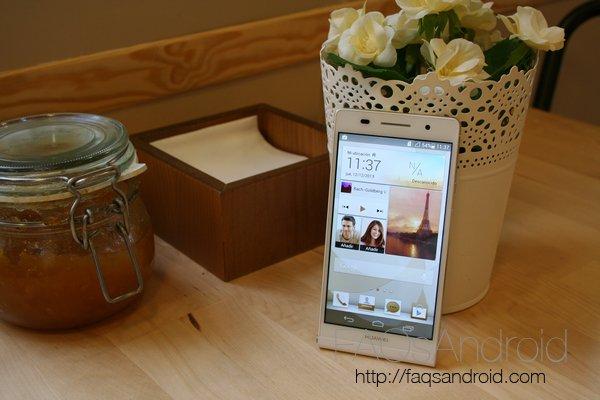 5 grandes smartphones Android al mejor precio