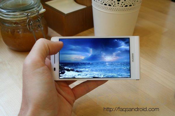 LG, HTC y Huawei no cumplen previsiones de ventas en 2013