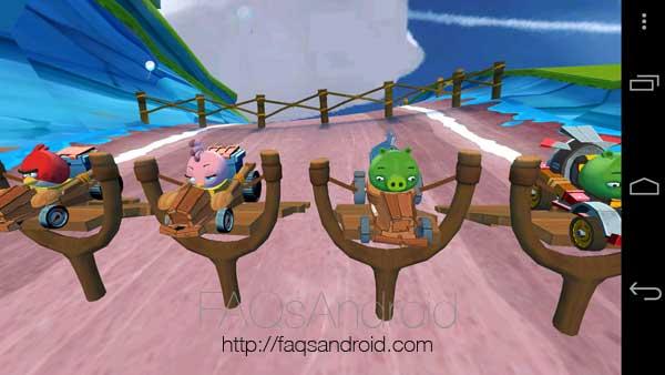 Angry-Birds-Go-inicio-carrera