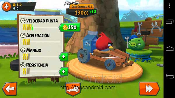 Angry-Birds-Go-mejora-coche