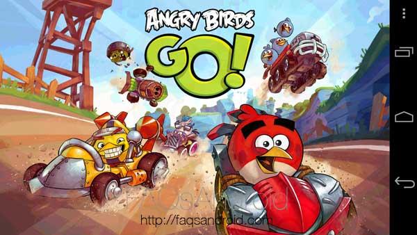Angry-Birds-Go-portada
