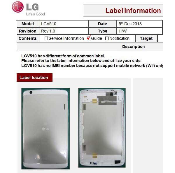 LG-v510-leaked