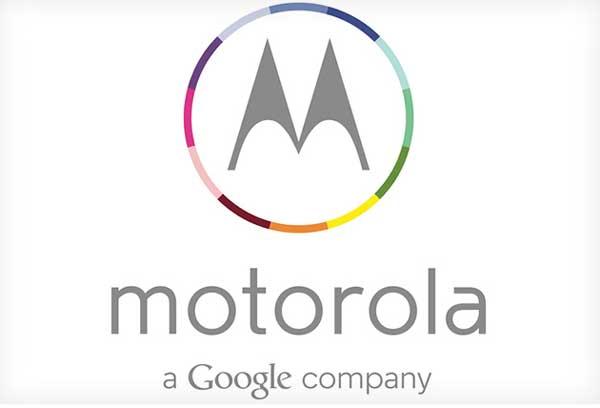 El Motorola Xplay de 6,3 pulgadas podría ser el primer phablet de Motorola
