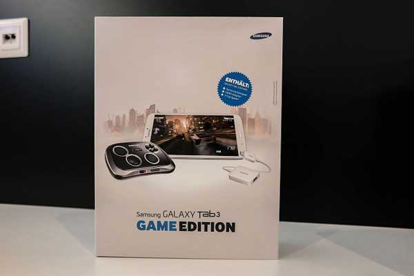 galaxy-tab-3-game-edition