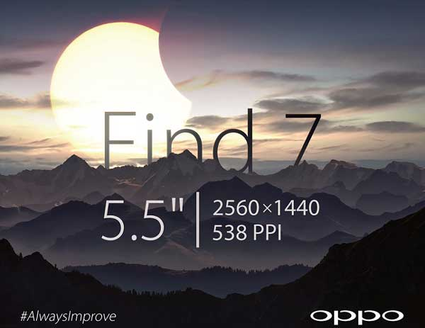 oppo-find-7-screen-size