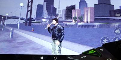 Cómo introducir trucos en el GTA para Android y lista de ellos disponible