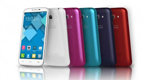Alcatel-One-Touch-Pop-C9-colores