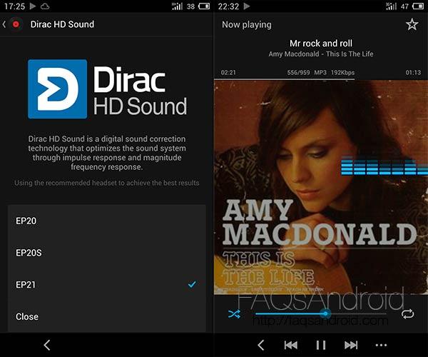 Música, Multimedia y Sonido