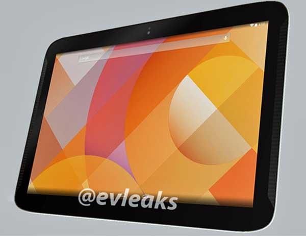 Nexus-10-2014-evleaks
