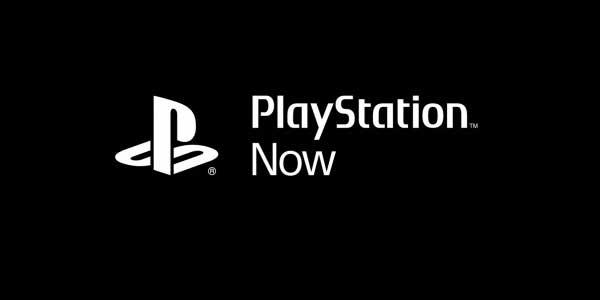 PlayStation-Now-600