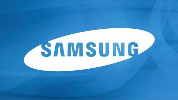 Curso gratuito de desarrollo de aplicaciones Android de Samsung y la Politécnica de Madrid