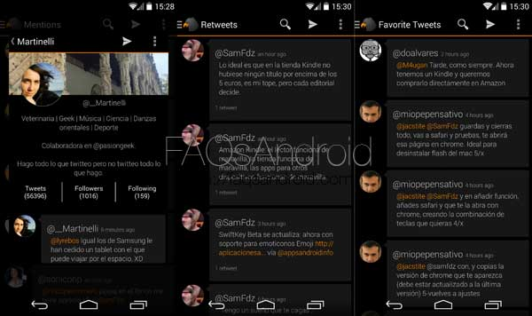 Talon-Twitter-Columnas-Perfil-usuarios