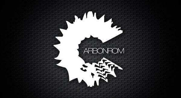 5 ROMS aptas para instalar en el Motorola Moto G: Carbon Rom