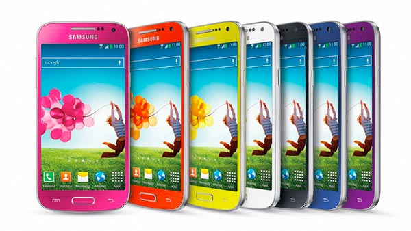 samsung-galaxy-s4-mini-colores