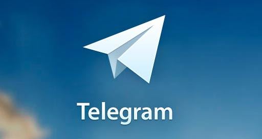 Telegram para Android ya permite el envío de notas de voz