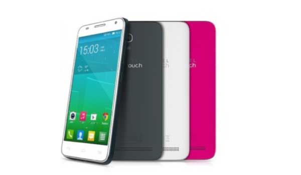 Alcatel-One-Touch-Idol-2-mini