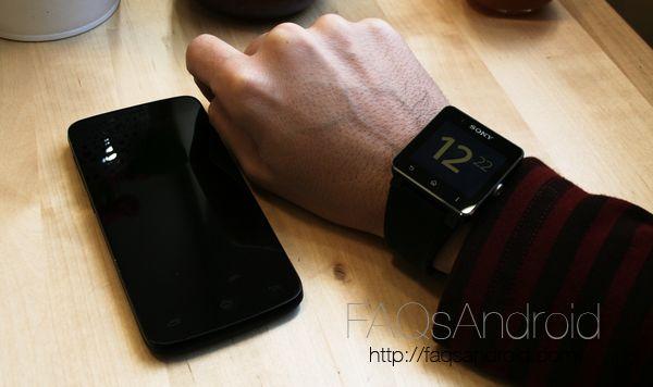 Qué aporta un Smartwatch