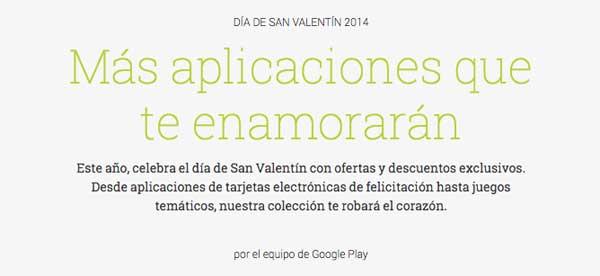 Descuentos-San-Valentin-Google-Play-Store