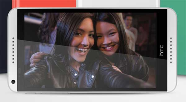 HTC-Desire-816-tumbado