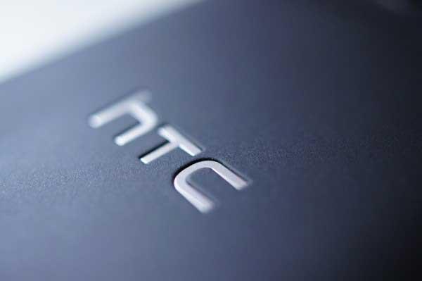 Los 64 bits del Snapdragon 410 llegarían en el HTC A11 (Desire 510)