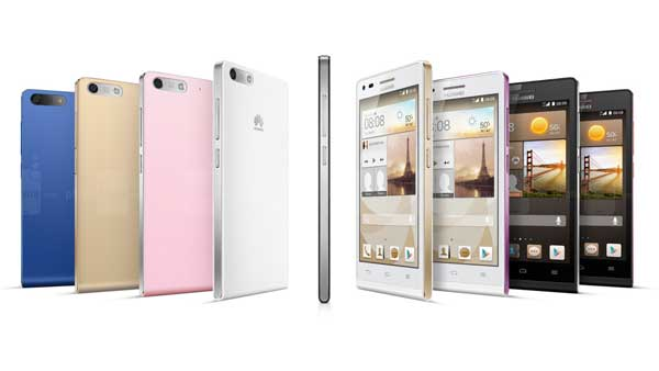 Huawei-Ascend-G6-colores