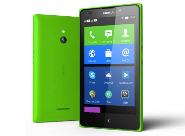 Nokia-XL-grande