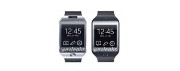 Samsung-Galaxy-Gear-2-2-Neo-evleaks