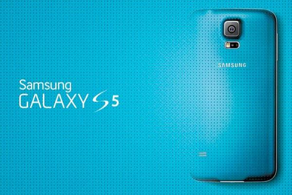 El Samsung Galaxy S5 costará 699 euros en MediaMarkt España el 11 de Abril