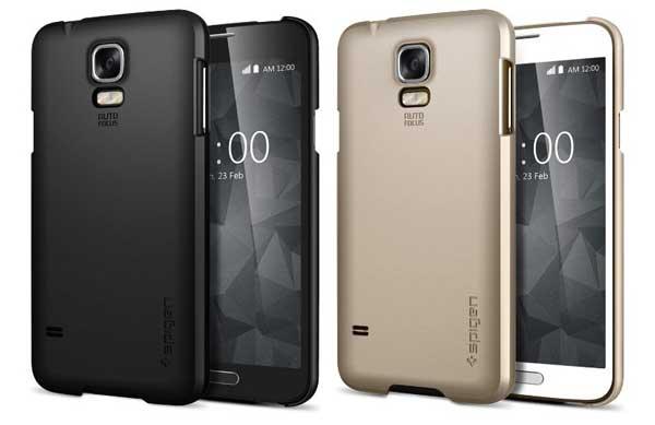 Samsung-Galaxy-S5-funda-boton-fisico