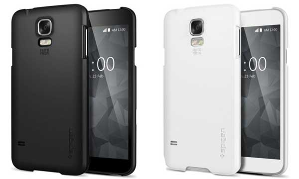 Samsung-Galaxy-S5-fundas-sin-boton