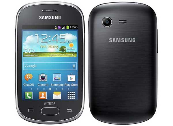 Samsung-Galaxy-Star-Trios