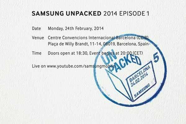 Samsung-Unpacked-5-2