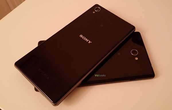 Sony-Xperia-G-vizileaks-2