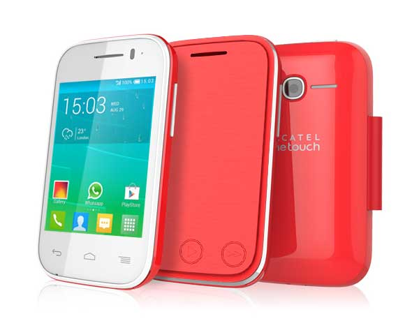 alcatel-one-touch-pop-fit