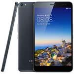 Huawei MediaPad X1 y MediaPad M1
