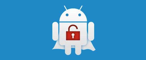Panda Security alerta: las estafas por SMS Premium crecen en las apps de la Play Store
