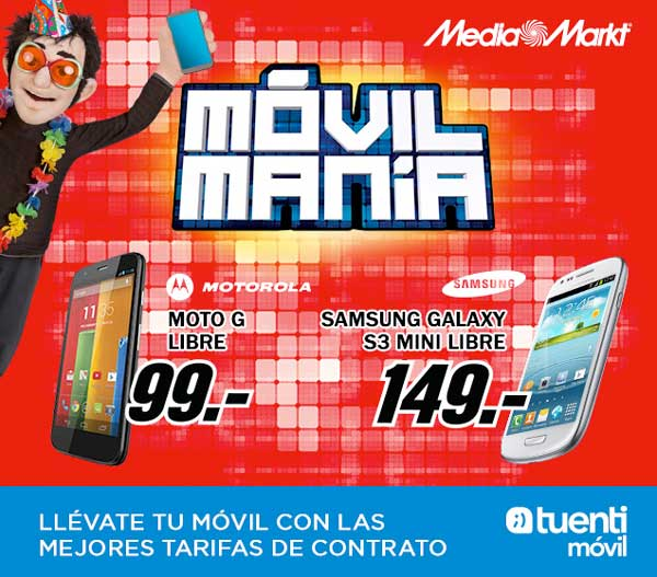 motorola-moto-g-99-euros-media-markt
