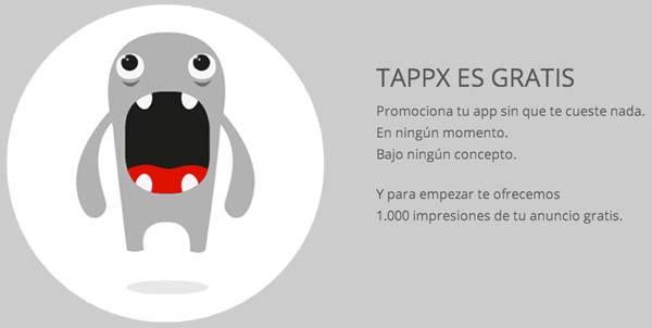 Tappx, una nueva comunidad de intercambio para desarrolladores