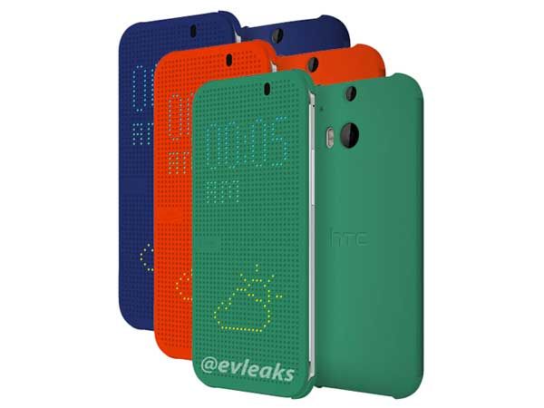 Fundas-All-New-HTC-One-evleaks