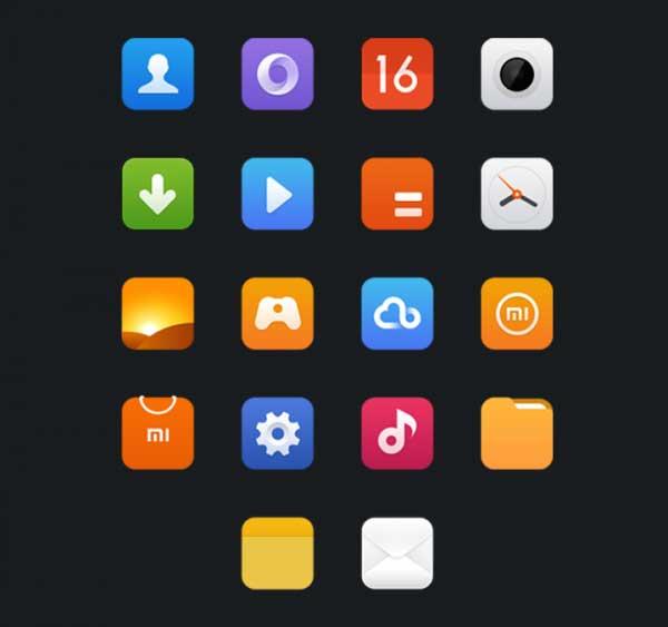 Descarga e instala la primera ROM MIUI para tablets Android en tu Nexus 7 2013 WiFi
