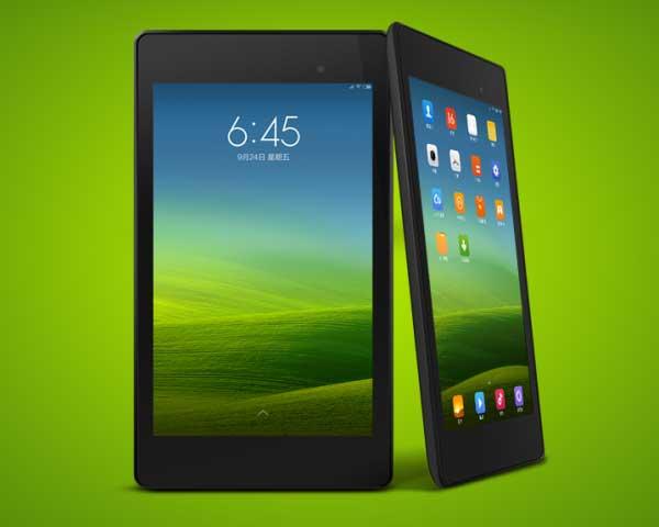 Llega la primera ROM MIUI para el Nexus 7 2013 WiFi, guía de instalación